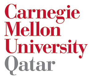 Carnegie-Mellon-logo