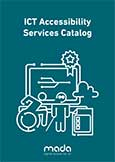 ICT Accessibility Catalog