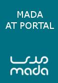 MADA AT Portal