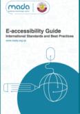 MADA e-Accessibility Guide