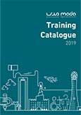 Mada Training Catalog