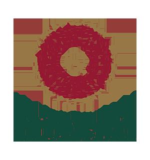 QCDC-logo
