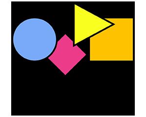 Qatar Museum logo