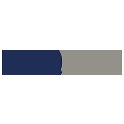 Community College of Qatar