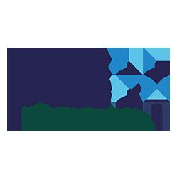 Hamad-Bin-Khalifa-University