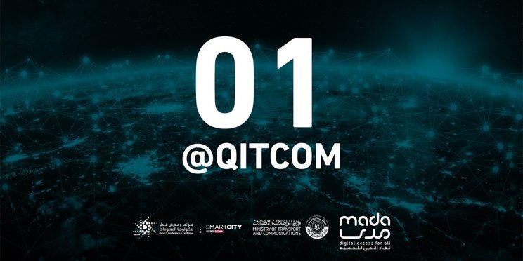 MADA QITCOM Day01