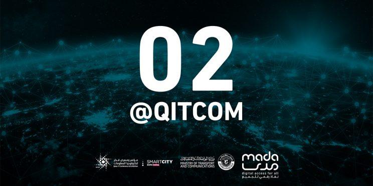 MADA QITCOM Day02