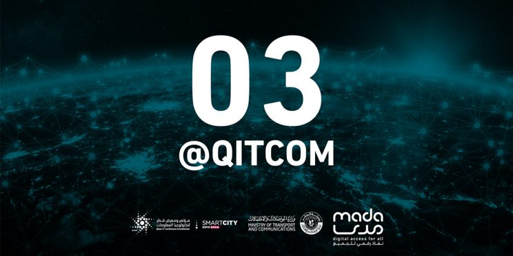 MADA QITCOM Day03