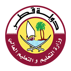 Ministry of Education and Higher Education – Training & Development Center