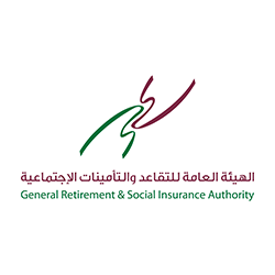 Qatar General Retirement & Social Insurance Authority