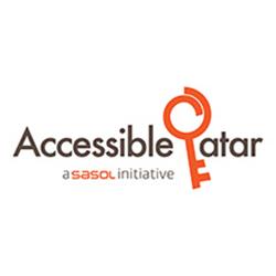 Accessible Qatar