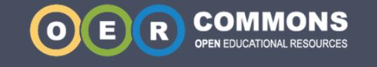 Commons OER