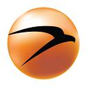 Al khaliji mobile banking Application