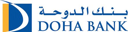 تطبيق الخدمات المصرفية بنك الدوحة