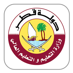 Ta3leem – Ministry of Education and Higher Education Application