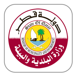 Oun Application – Ministry of Municipality & Environment