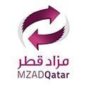 MZAD Qatar