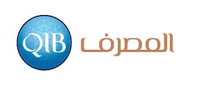 تطبيق مصرف قطر الإسلامي (QIB)