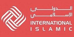 تطبيق بنك قطر الدولي الإسلامي (QIIB)