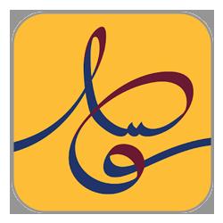 تطبيق بريد قطر