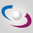 تطبيق بورصة قطر