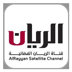 Al Rayyan Satellite Channel