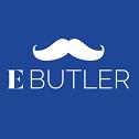 تطبيق E-butler