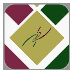 تطبيق الهيئة العامة للتقاعد والتأمينات الاجتماعية