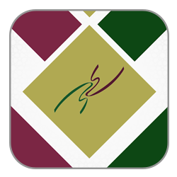 GRSIA Application
