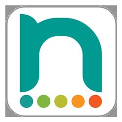Namat Application by Aspire Zone