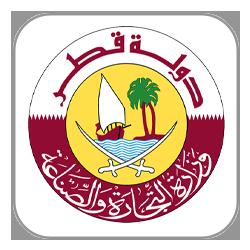 MOCI Qatar Application