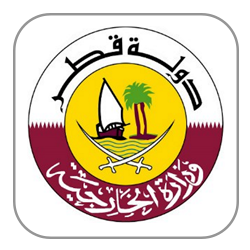تطبيق وزارة الخارجية