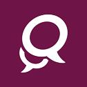 تطبيق Qatar living