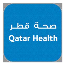 Qatar Health Application