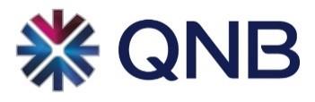 Qatar National Bank (QNB) Application