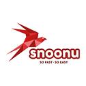 تطبيق سنونو (محلي)