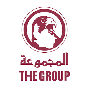 تطبيق المجموعة
