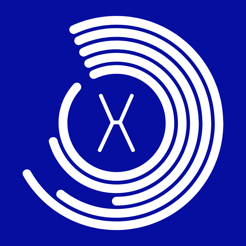 تطبيق OxFitness Lab