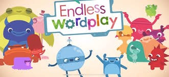 Endless Wordplay: School Ed