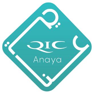 QIC Anaya Application