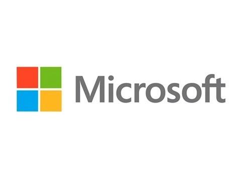 مصادر مايكروسوفت القابلة للنفاذ