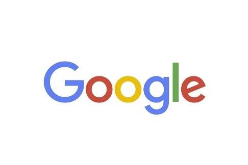 مصادر جوجل القابلة للنفاذ