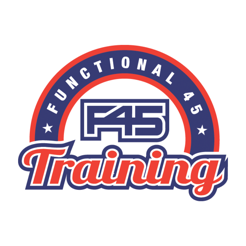 خدمة F45 Training