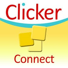Clicker Connect