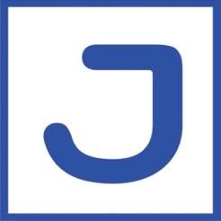 JDiamond Q Application