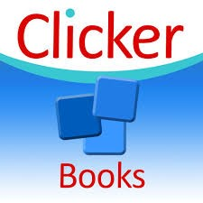 Clicker Books