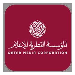 المؤسسة القطرية للإعلام