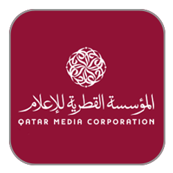 Qatar Medica Corporation