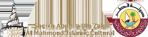 Sheikh Abdulla Bin Zaid Al Mahmoud Islamic Cultural Center