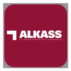 Al Kass Sports Channel